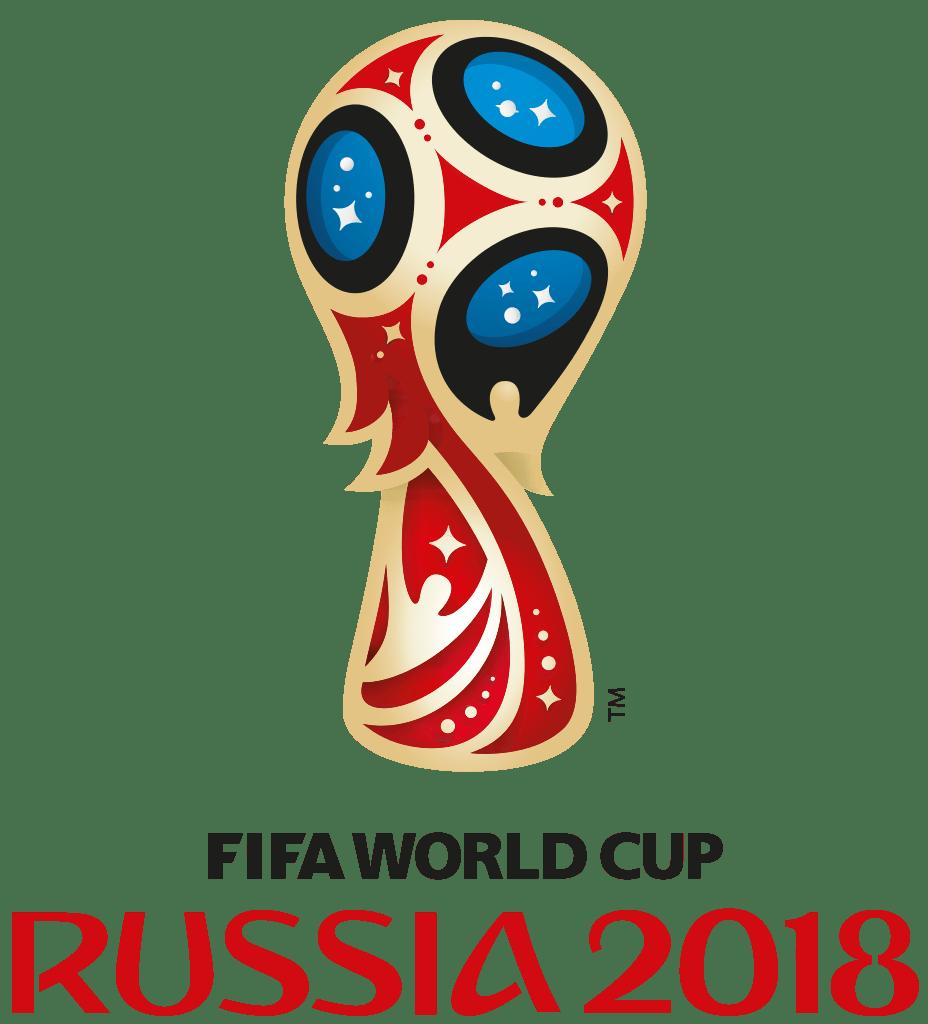 বিশ্বকাপ ২০১৮: গ্ৰুপ বিশ্লেষণ, গ্ৰুপ-C