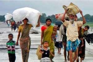 বিদেশি ট্ৰাইব্যুনালের কাজে গাফিলতি,২২০টি মামলার রায় খারিজ করল কোর্ট