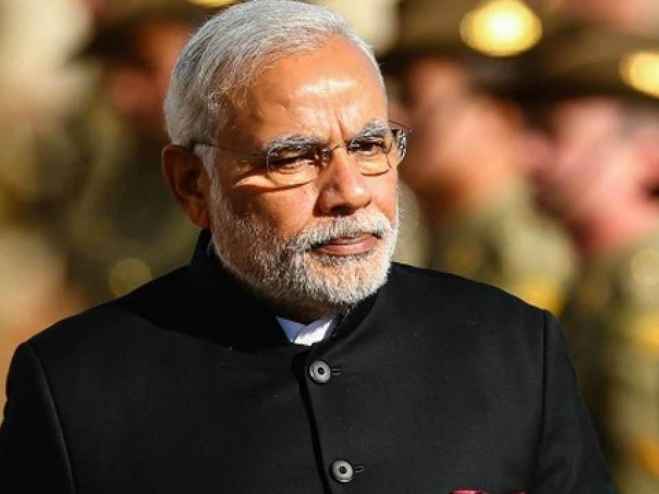 'উঃপুবে যোগাযোগ উন্নত না হলে নতুন ভারতের স্বপ্ন অসম্পূর্ণ থেকে যাবে'