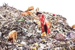 প্লাস্টিক গুয়াহাটিবাসীর স্বাস্থ্যের ক্ষেত্ৰে বিপদ ডেকে আনছে