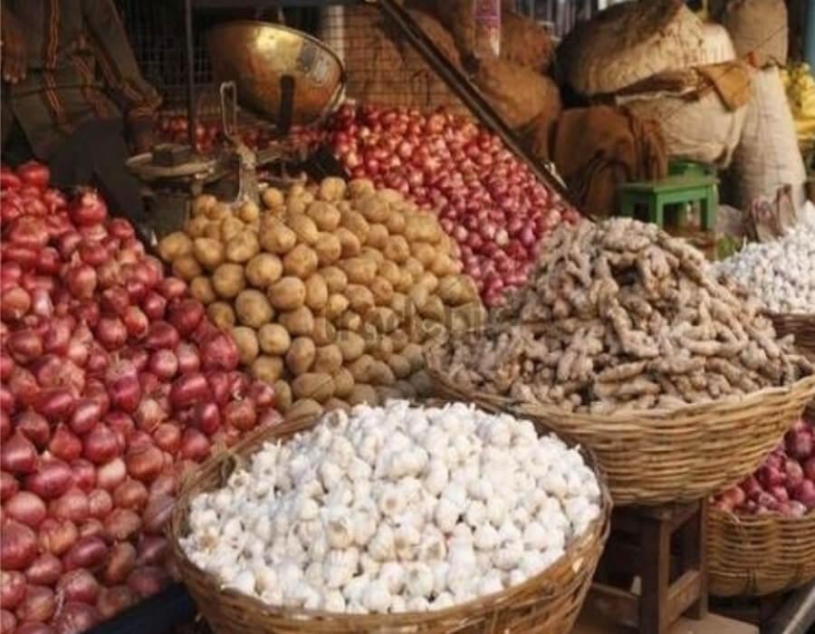 গুয়াহাটিতে আবশ্যক পণ্যের মূল্যবৃদ্ধি রোধে পদক্ষেপ নিচ্ছে ৫টি বিশেষ টাস্কফোর্স