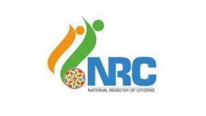 NRC Final Draft