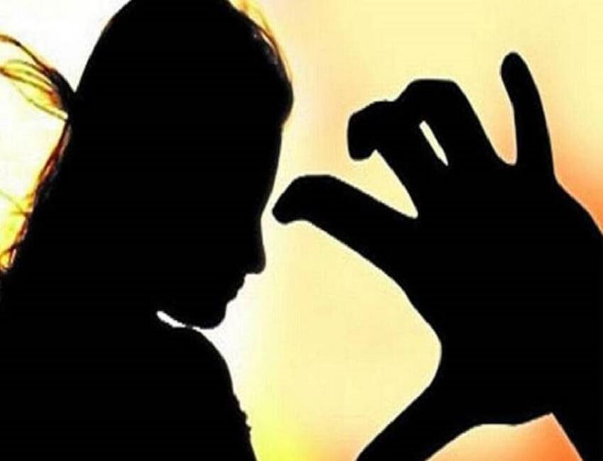 নলবাড়িতে মিশনারি স্কুলের কর্মীকে ধর্ষণের চেষ্টার অভিযোগে অধ্যক্ষ গ্ৰেপ্তার