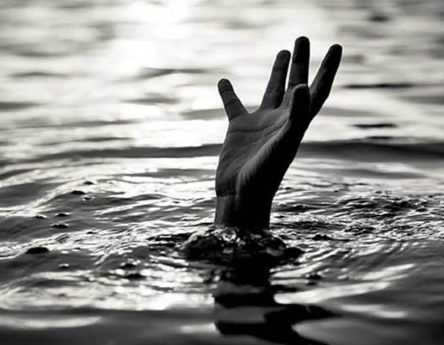 গোসাইগাঁওয়ে নদী থেকে যুবকের মৃতদেহ উদ্ধার