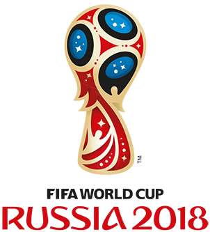 বিশ্বকাপ ২০১৮: গ্ৰুপ বিশ্লেষণ,গ্ৰুপ-H