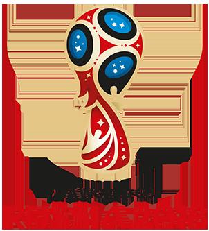 বিশ্বকাপ ২০১৮: গ্ৰুপ বিশ্লেষণ,গ্ৰুপ-E