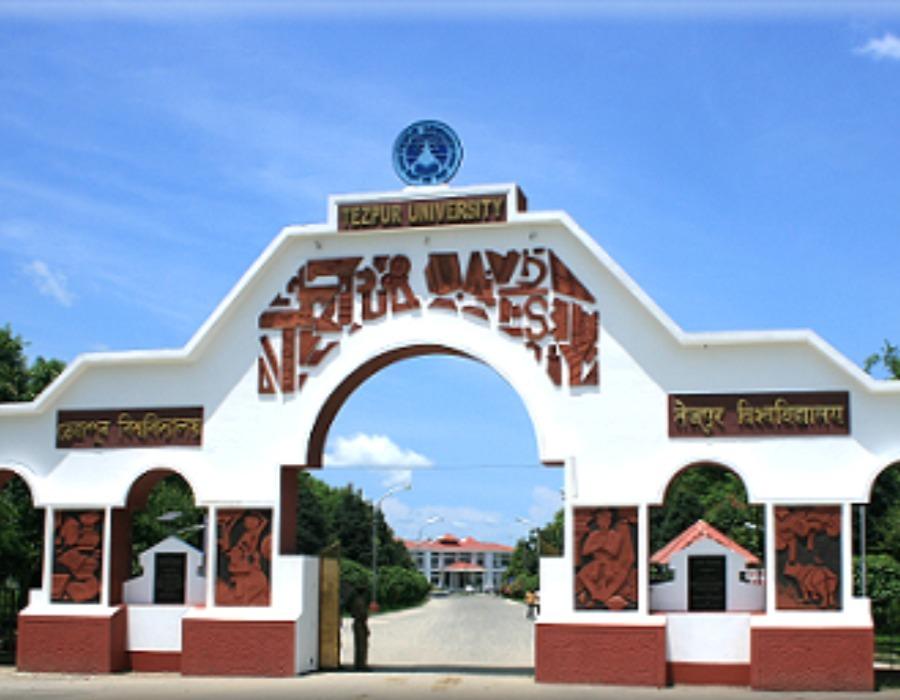 উত্তর-পূর্বে নয় বিশ্ববিদ্যালয়ে অধ্যাপকের ২৩১টি পদ খালি পড়ে আছে