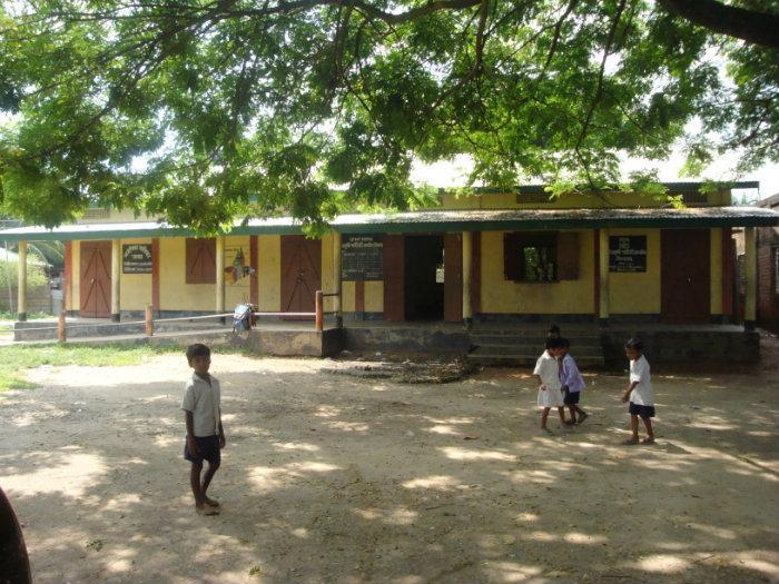 রাজ্যে বহু শিক্ষা প্ৰতিষ্ঠানে শিক্ষকের পদ খালি