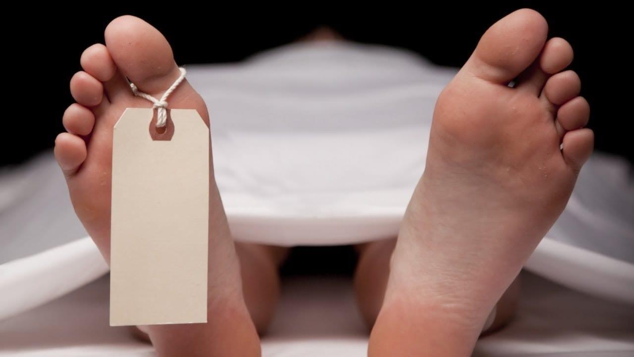 রূপহীহাটে এক যুবকের মৃতদেহ উদ্ধার