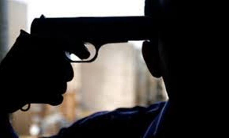 গুয়াহাটির এলজিবিআই বিমান বন্দরে আত্মঘাতী সিআইএসএফ জওয়ান