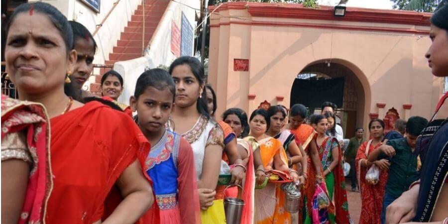 গুয়াহাটি সহ গোটা রাজ্যে পালিত মহা শিবরাত্ৰি