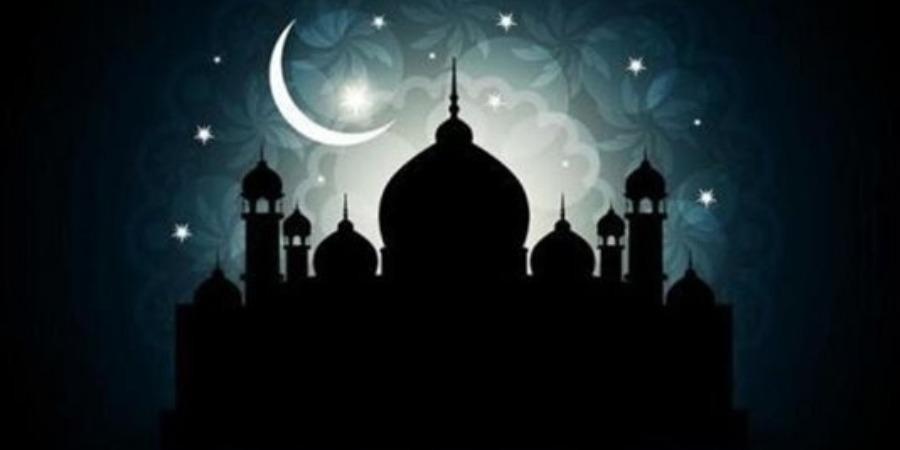 শুরু হলো ইসলাম ধর্মাবলম্বীদের পবিত্ৰ রমজান