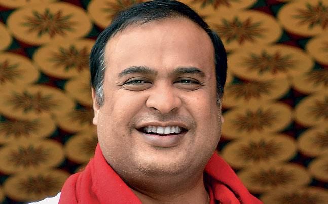 নির্বাচনে গোহারা হারায় রাহুল গান্ধীর রাজনীতি থেকে অবসর নেওয়া উচিতঃ হিমন্ত