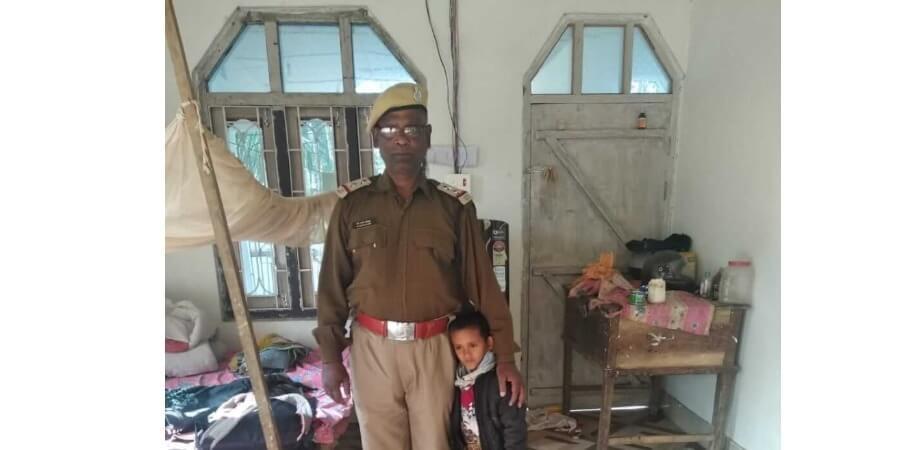 সানাউল্লাহ-র জামিন মঞ্জুর করলো গৌহাটি হাইকোর্ট