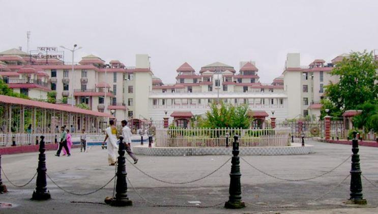 রাজ্যের ৮ জেলায় ২০০টি অতিরিক্ত বিদেশি ট্ৰাইবুনাল স্থাপিত হচ্ছে