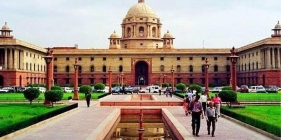 উ.পুবে আরও মেডিক্যাল কলেজ হচ্ছে,দিল্লি ৯০ শতাংশ খরচ বহন করবে