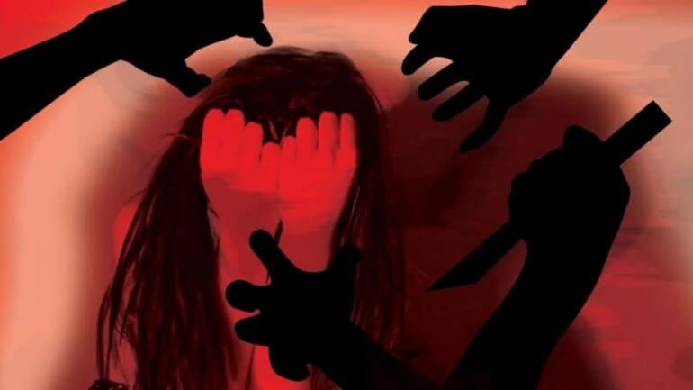 ঢেকিয়াজুলিতে ৭ বছরের কিশোরীকে নৃশংসভাবে খুন করল দুষ্কৃতীরা