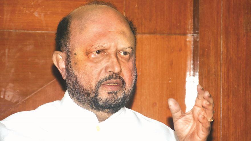 'গুপ্তহত্যা মামলায় হাইকোর্ট আমাকে ক্লিনচিট দিয়েছে': প্ৰফুল্ল কুমার মহন্ত