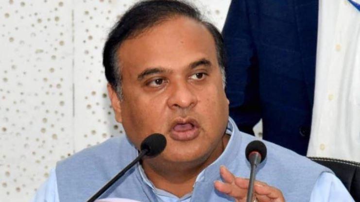 'রাজ্যে ১৫ আগস্ট থেকে বন্ধ হচ্ছে সরকারি টোল ও মাদ্ৰাসা'